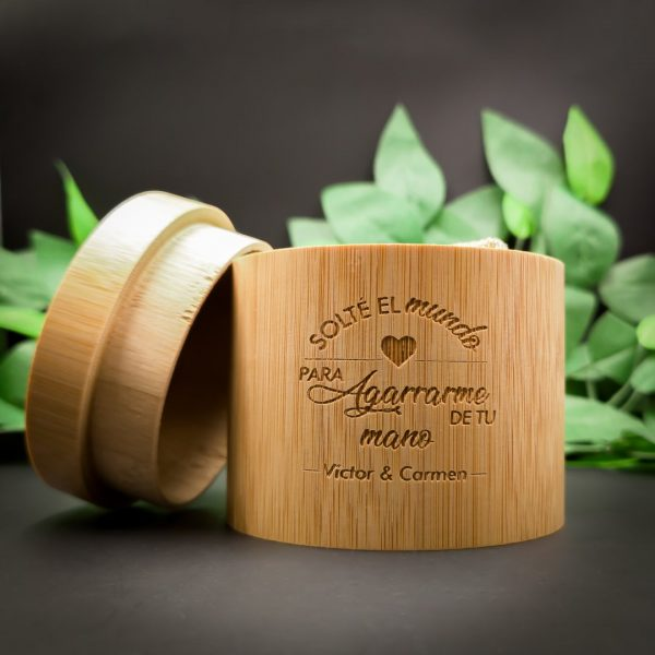 grabado_caja_bambu